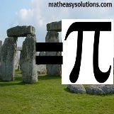 Awesome stone pi