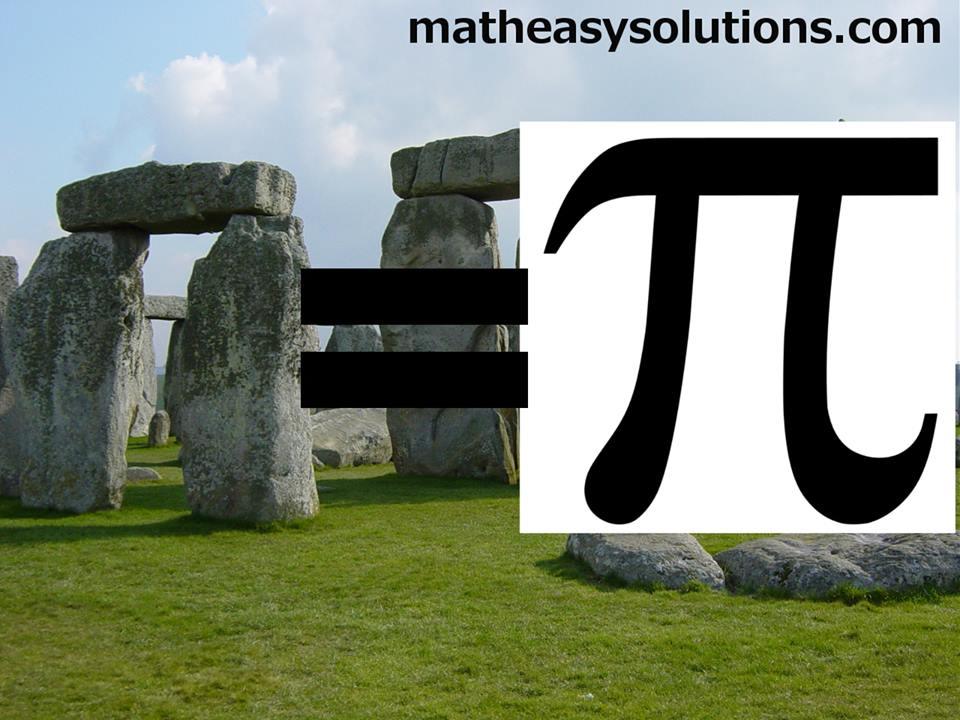 Awesome stone pi